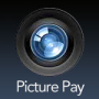 mobile_banking_picture_pay