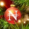 numerica_ornament