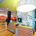 vancity_credit_union_branch_interior_concierge