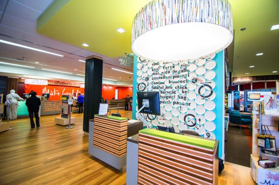 vancity_credit_union_branch_interior_concierge