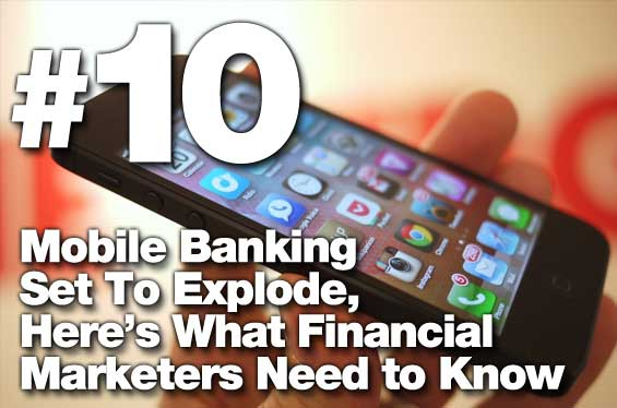 10_mobile_banking