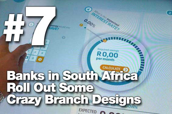 7_south_africa_branches