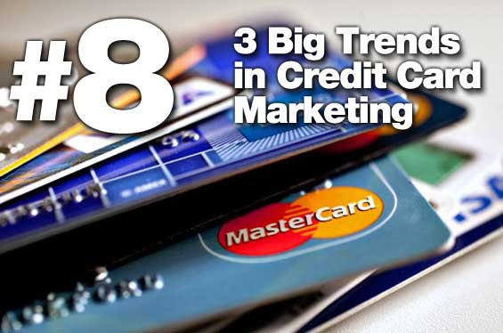 8_three_credit_card_trends