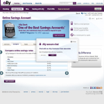 ally_bank_savings_accounts_website_landing_page
