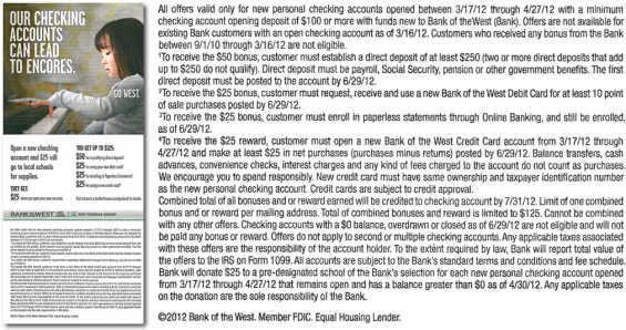 bank_of_the_west_checking_account_ad