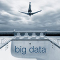 big_data_empty_pool