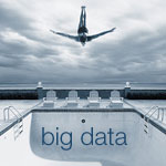 The Empty Promise Of Big Data