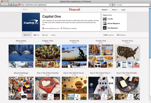 capital_one_pinterest