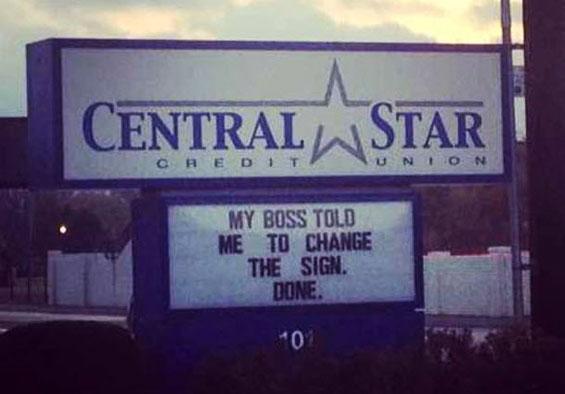 central_star_change_sign