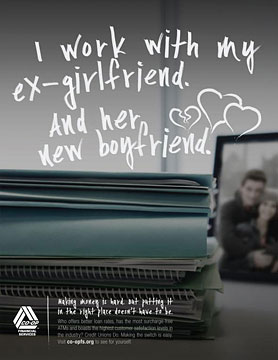 co_op_financial_boyfriend_ad_small