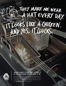 co_op_financial_chicken_ad_small