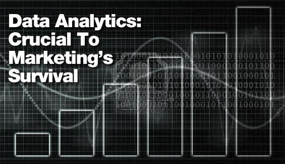 data_analytics