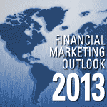 financial_marketing_outlook_2013