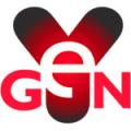 gen_y