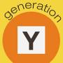 generation_y