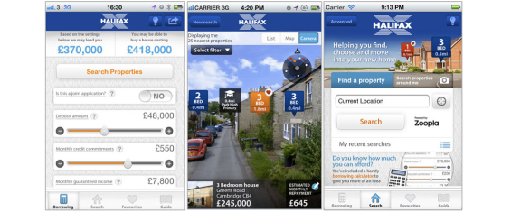 halifax_bank_mobile_property_app