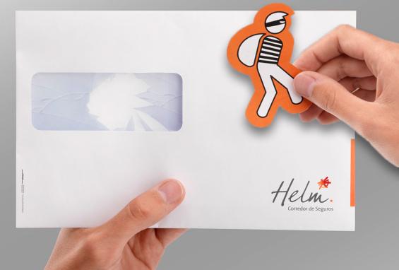 helm_bank_insurance_direct_mailer