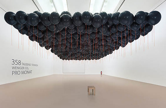lbank_balloons