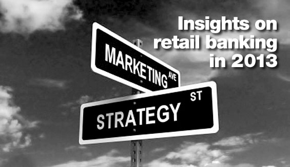 retail_banking_insights_2013