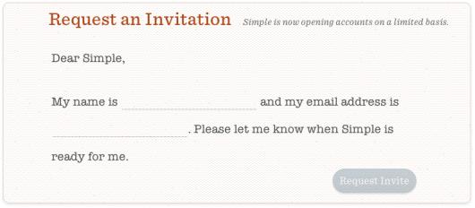 simple_invite