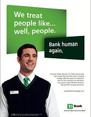 td_bank_human_ad_small