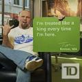 td_bank_king