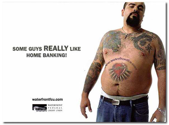 waterfront_credit_union_home_banking_ad