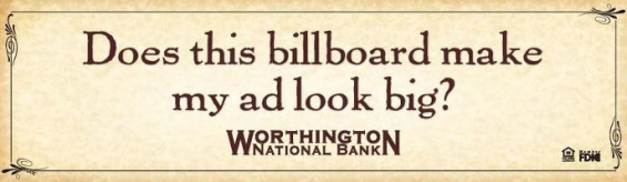 worthington_national_bank_billboard