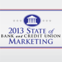 2013_state_of_bank_credit_union_marketing_icon