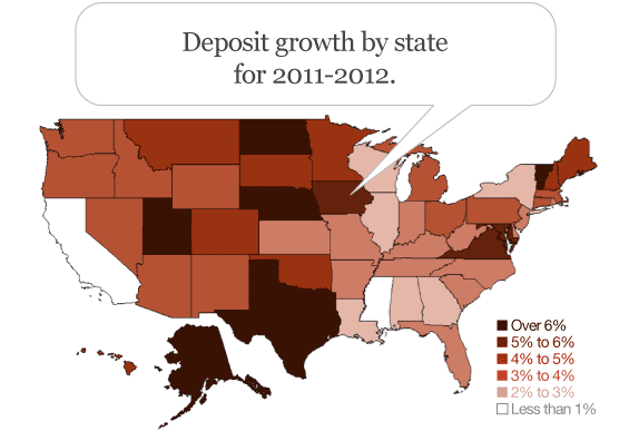 bank_deposit_growth_by_state