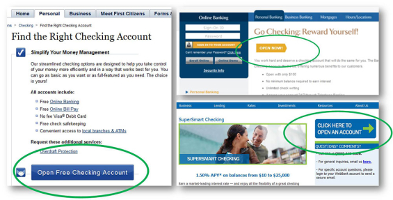 bank_website_product_pages
