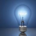 blue_lightbulb