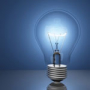blue_lightbulb
