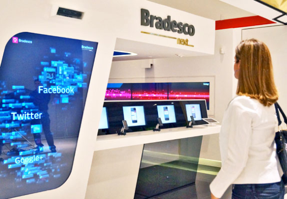 bradesco_bank_brazil_branch