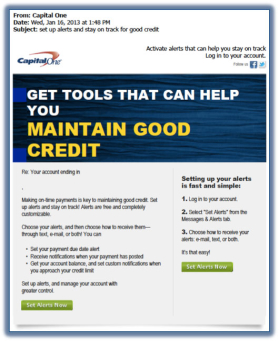 capital_one_email