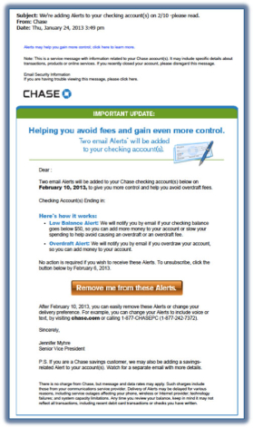 chase_bank_email_alert