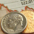 dime_penny_chart