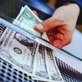 dollar_bills_deal_plate