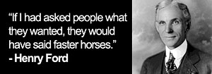 henry_ford_faster_horse_quote