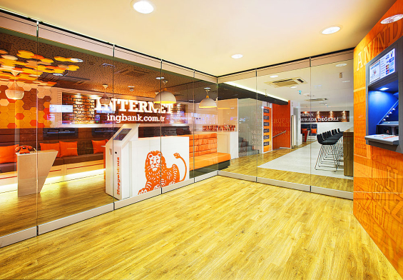 ing_bank_turkey_interior_1