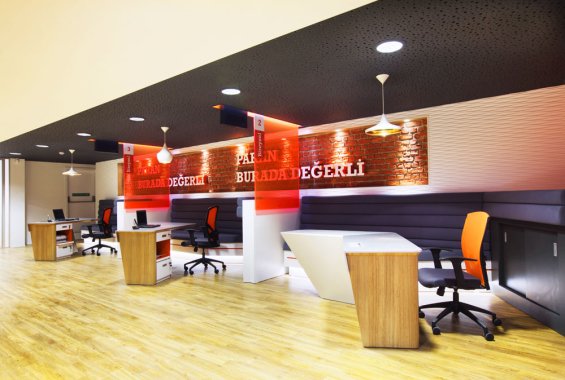 ing_bank_turkey_interior_4