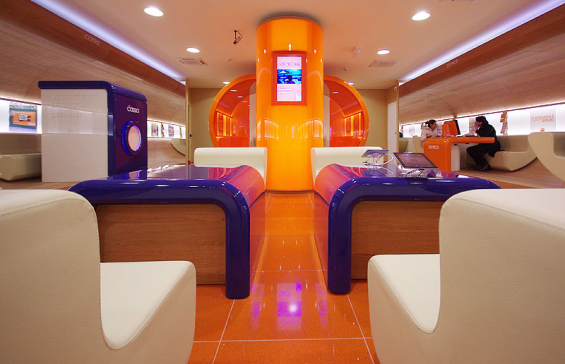 ing_direct_italy_lounge