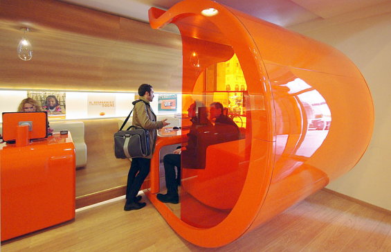 ing_direct_italy_pod_customers