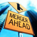 merger_ahead