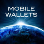 mobile_wallets_future