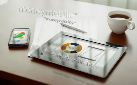 moneydesktop_mobile