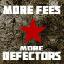 more_fees_more_defectors