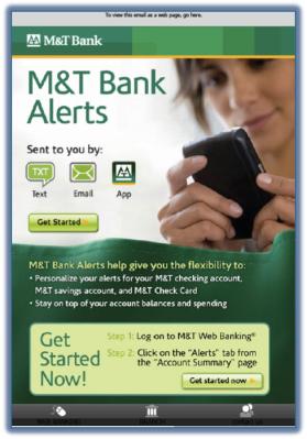 mt_bank_email_alerts