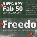nebraska_bank_of_commerce_ad_preview