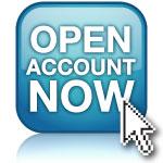 open_account_now
